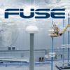 Fuse is On