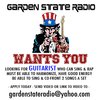 garden1016883