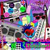 80srockpopdanceband