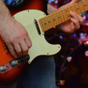 Pour Me Band