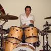 JerryV Drummer