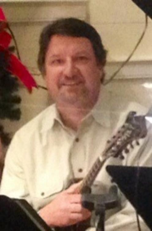 Bob1017656 Musician In Jasper Ga Bandmix Com