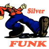 silver-funk