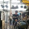 DanaPMusic