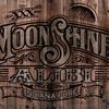 moonshine1018638