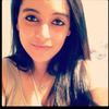 TiffanyMarie_Music