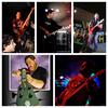 RockFistMusic