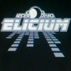 elicium