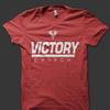 victorychurchfl