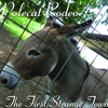 Polecat Rodeo