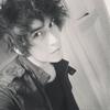 thefladdermus_