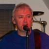 Wayne RockinCountry