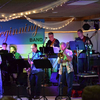 william1021764