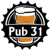 pub31