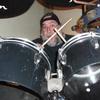 drummer1larry