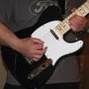 guitarman66