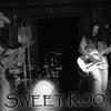 sweetrootband