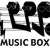 themusicboxps