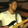 rockazar