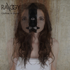 Ralogy