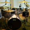 Drummermandan26