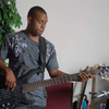 Gary MelodicHarmonix Butler