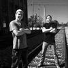 Hundley Brothers