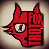 FoxtrotMusic
