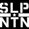 SLP_NTN
