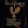 backporchband