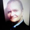 John Slovacek