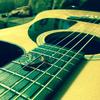 Good musicians