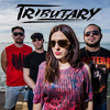 Tributary-Live