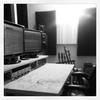 The Grey Brick Recording Studio