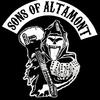 SonsofAltamont