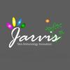jarviscosmetics