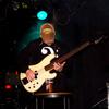 Bassist19810