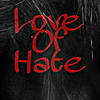 Love Of Hate