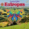 Extropus
