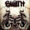 Sloth Band