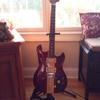 B_Guitar