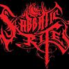 sabbatic1027756