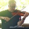 james-violin