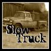 SlowTruck