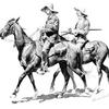 Stringriders