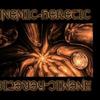 anemicheretic