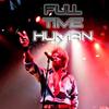 FullTimehuman
