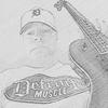 Seeking pro bass player