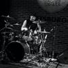 drums1111