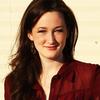 Katie Riley